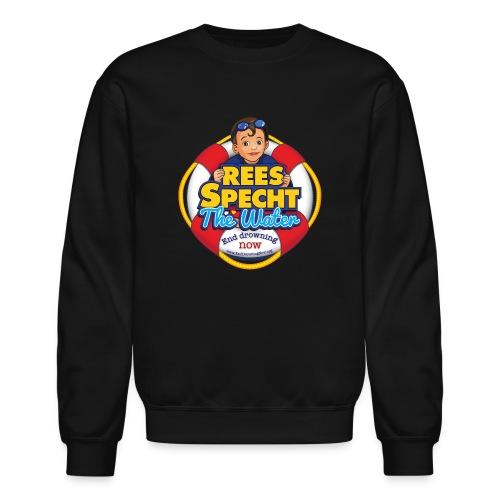 RSTWHIGH - Unisex Crewneck Sweatshirt