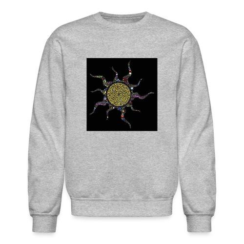 awake - Crewneck Sweatshirt