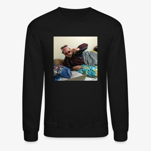 good meme - Crewneck Sweatshirt