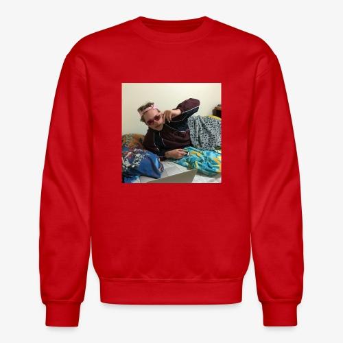 good meme - Crewneck Sweatshirt