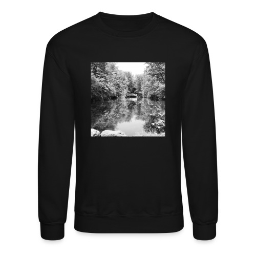 Lone - Crewneck Sweatshirt