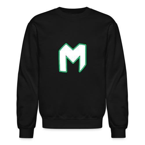 Player T-Shirt | Dash - Crewneck Sweatshirt
