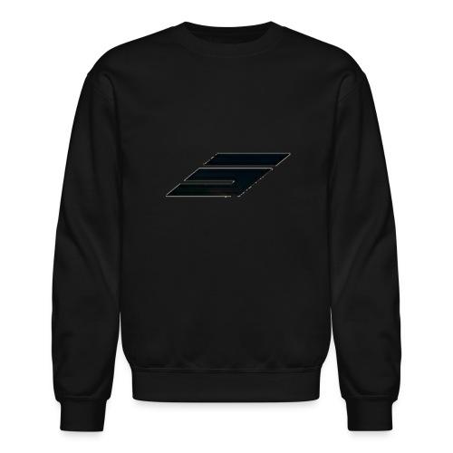 sparkclan - Crewneck Sweatshirt