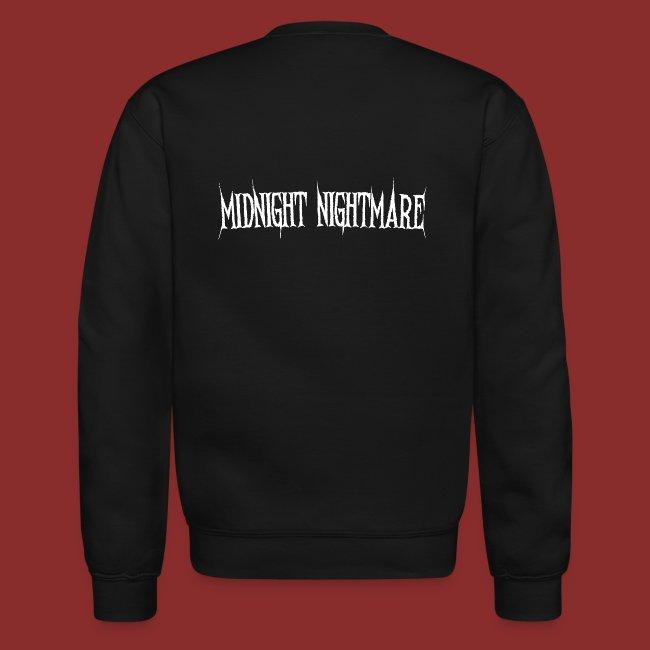 Hate Myself - Midnight N