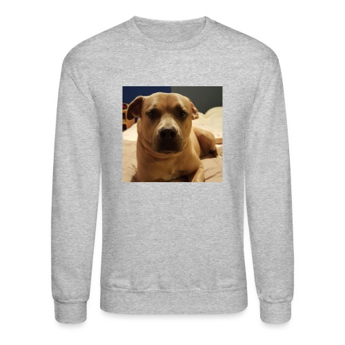 Linus1 - Crewneck Sweatshirt