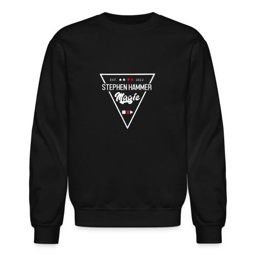 Image1big2.png - Crewneck Sweatshirt