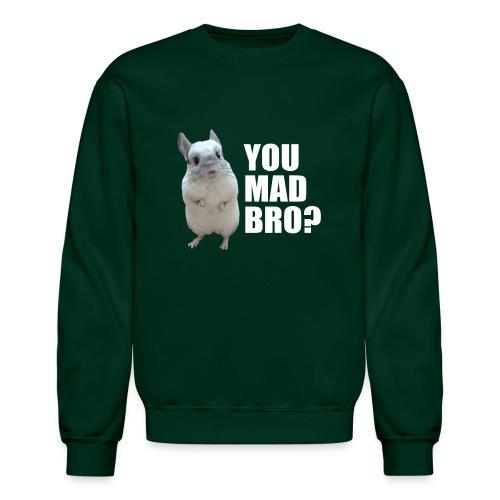brofix - Unisex Crewneck Sweatshirt