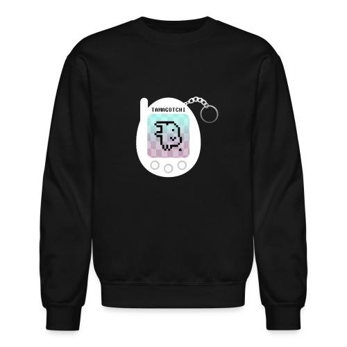 Egg friend - Crewneck Sweatshirt