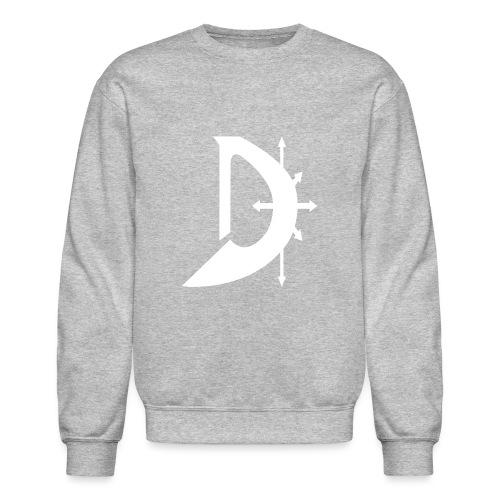 Mark of Dave T-Shirt - Crewneck Sweatshirt