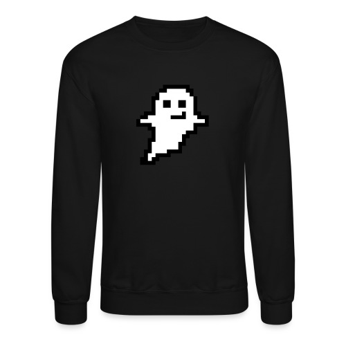 1.3.ghoul |the original| - Crewneck Sweatshirt