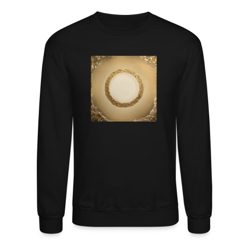Soul-Gate of Succes - Crewneck Sweatshirt
