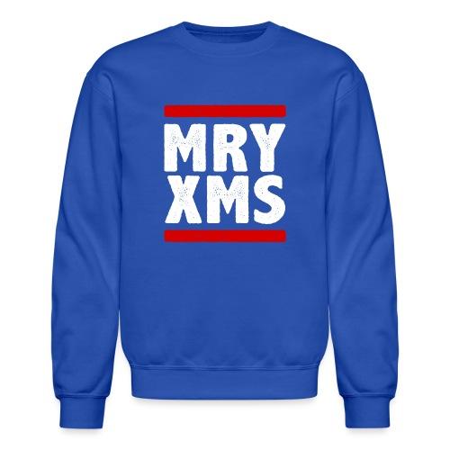 MRY XMS - Crewneck Sweatshirt