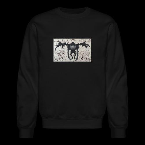 Ryuk - Crewneck Sweatshirt