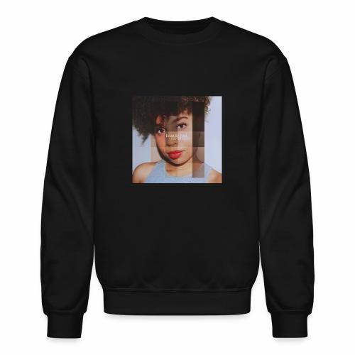 Beauty Has No Shade - Crewneck Sweatshirt