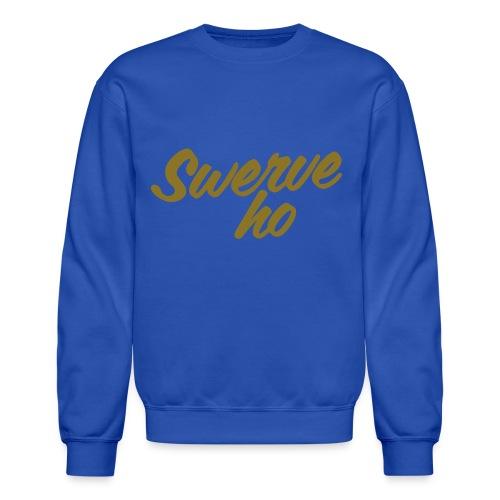 swerveho - Unisex Crewneck Sweatshirt