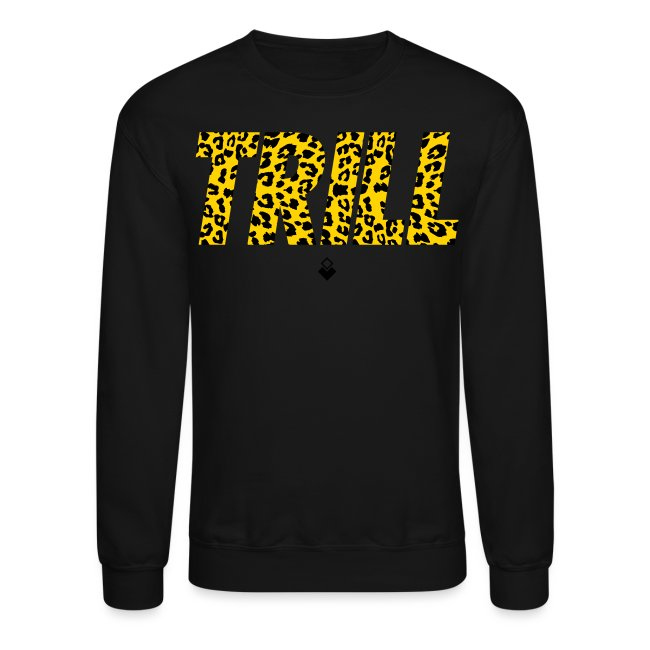 trill bnt