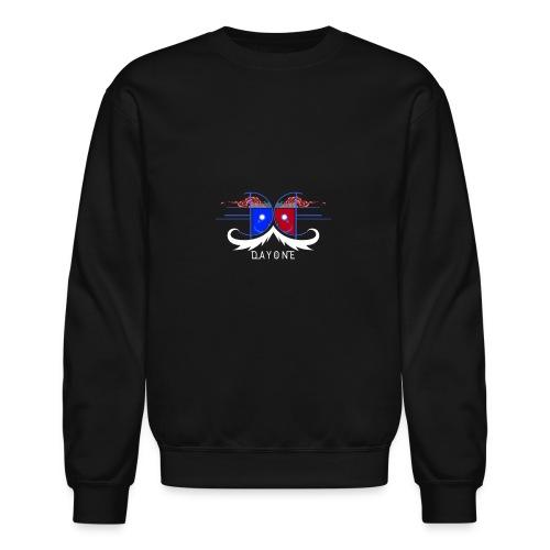 d19 - Crewneck Sweatshirt