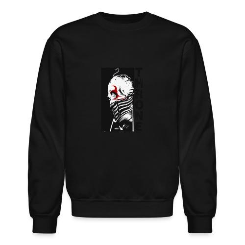 d11 - Crewneck Sweatshirt