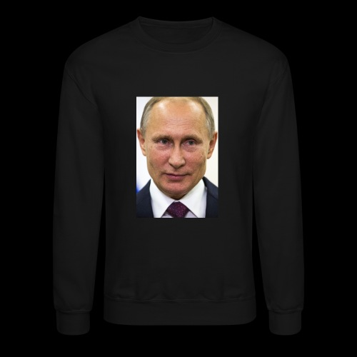 Untitled 1 - Crewneck Sweatshirt