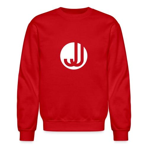 SAVE 20180131 202106 - Crewneck Sweatshirt