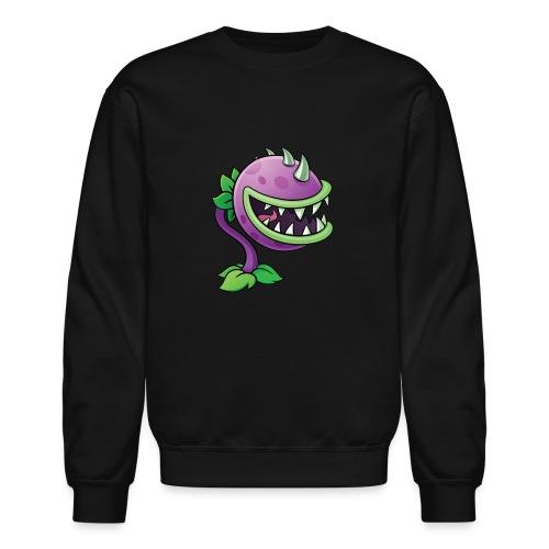 Jakes logo - Crewneck Sweatshirt
