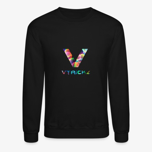 New logo - Crewneck Sweatshirt