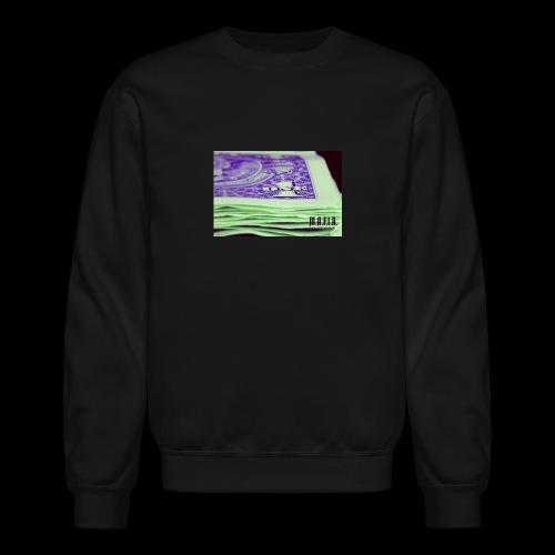 Another day another dollar MAFIA - Crewneck Sweatshirt