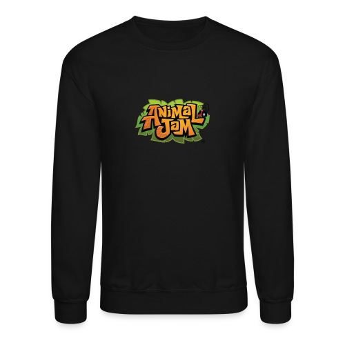 Animal Jam Shirt - Crewneck Sweatshirt
