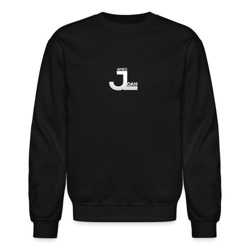BASIC TEE - Crewneck Sweatshirt