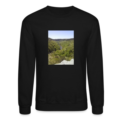 LRC - Crewneck Sweatshirt