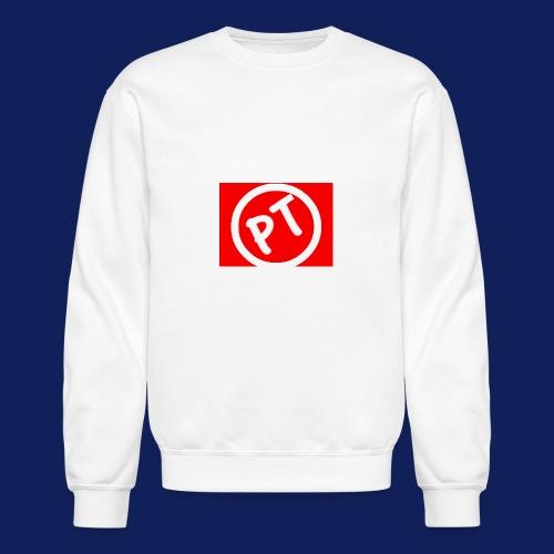 Enblem - Crewneck Sweatshirt