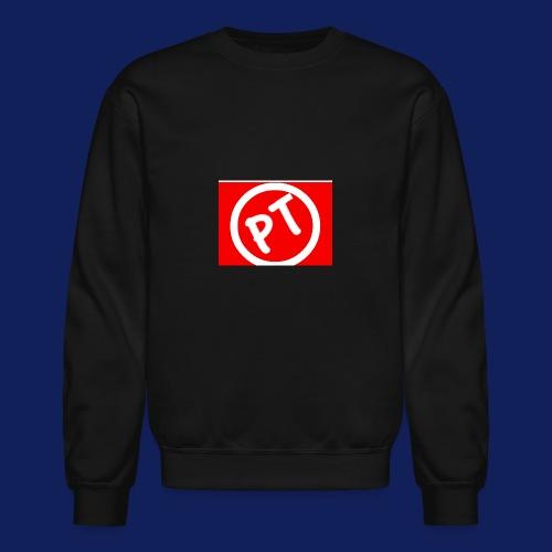 Enblem - Unisex Crewneck Sweatshirt