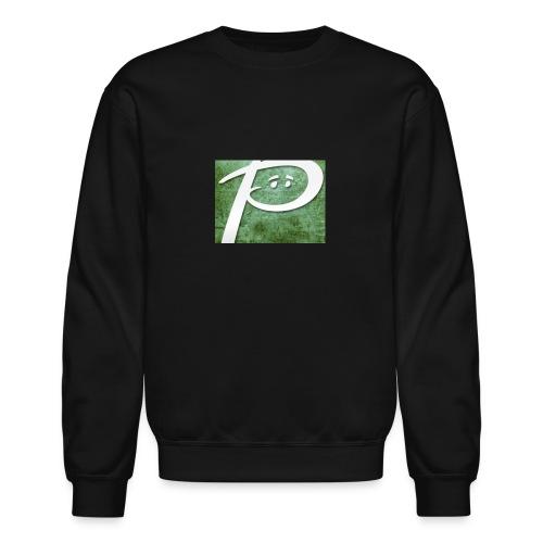Op prankster - Unisex Crewneck Sweatshirt
