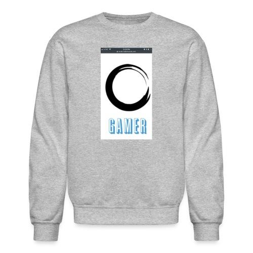 Caedens merch store - Crewneck Sweatshirt