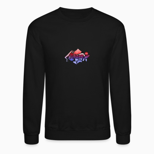 4th of July Edition - Crewneck Sweatshirt