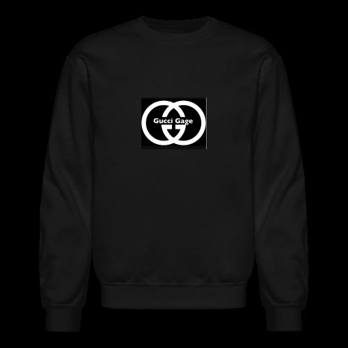 Guccigagey - Crewneck Sweatshirt