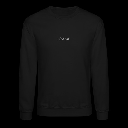 55308 - Crewneck Sweatshirt