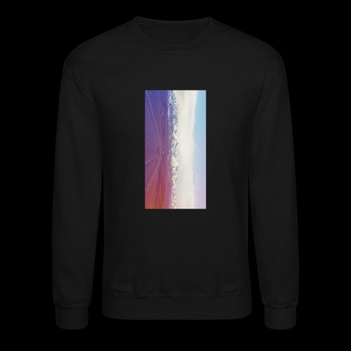 Next STEP - Crewneck Sweatshirt