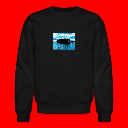 Lakeside - Crewneck Sweatshirt