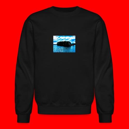 Lakeside - Unisex Crewneck Sweatshirt
