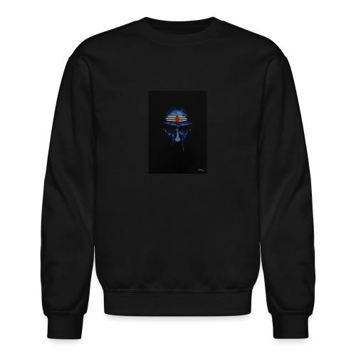shiva - Crewneck Sweatshirt