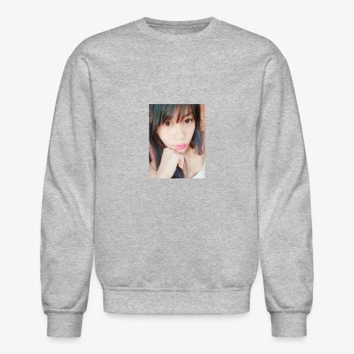 Queen - Unisex Crewneck Sweatshirt