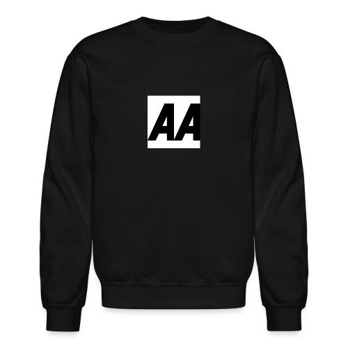 A.A - Crewneck Sweatshirt