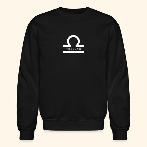 Shakynn - Crewneck Sweatshirt