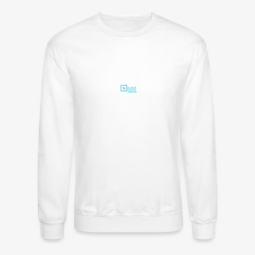 Black Luckycharms offical shop - Crewneck Sweatshirt