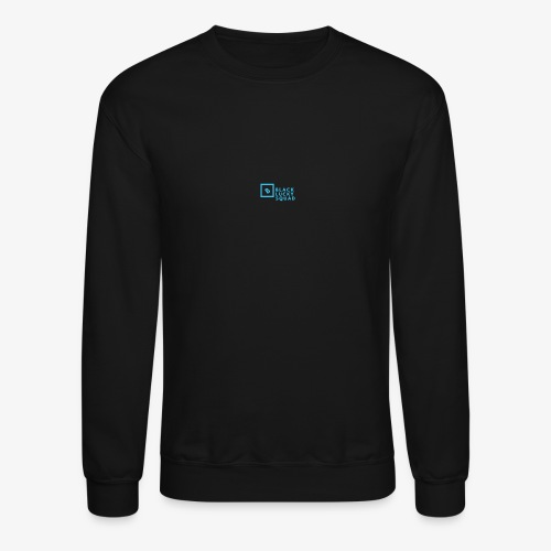 Black Luckycharms offical shop - Crewneck Sweatshirt