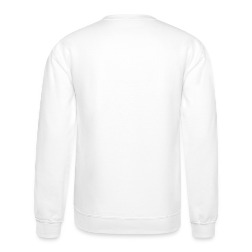 adderall - Crewneck Sweatshirt