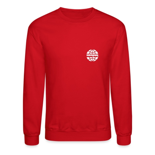 8491501 640x640 png - Unisex Crewneck Sweatshirt