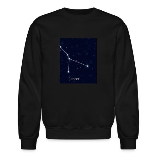 IMG 0229 - Unisex Crewneck Sweatshirt