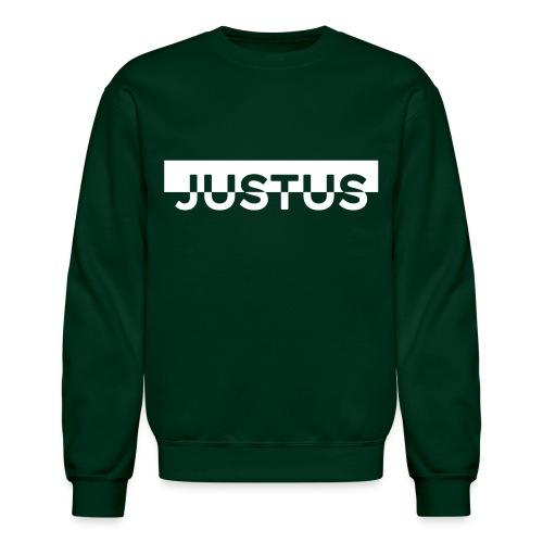 switch - Unisex Crewneck Sweatshirt